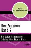 Der Zauberer (2) (eBook, ePUB)