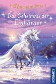 Das Geheimnis der Einhörner / Sternenschweif Bd.15 (eBook, ePUB)