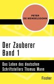 Der Zauberer (1) (eBook, ePUB)