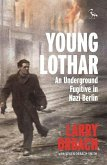 Young Lothar