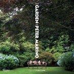 Garden of Peter Marino, The