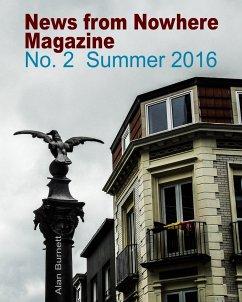 News from Nowhere Magazine