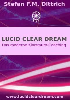 Lucid Clear Dream