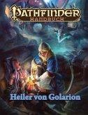 Heiler von Golarion
