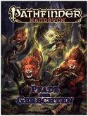 Pathfinder Chronicles, Pfade der Gerechten