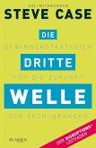 Die Dritte Welle (eBook, ePUB)