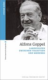 Alfons Goppel (eBook, ePUB)