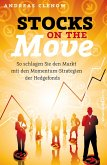 Stocks on the Move (eBook, ePUB)