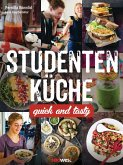 Studentenküche (eBook, ePUB)