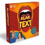 Klartext (Spiel)