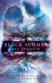 Black Summer - Teil 1 (eBook, ePUB)
