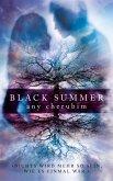 Nichts wird mehr so sein, wie es einmal war / Black Summer Bd.1 (eBook, ePUB)