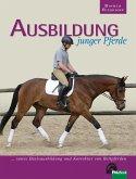 Ausbildung junger Pferde (eBook, ePUB)