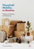 Household Mobility in America