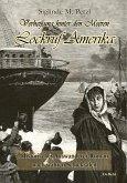 Verheißung hinter den Meeren - Lockruf Amerika (eBook, ePUB)