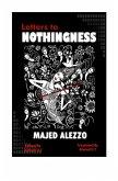Letter to Nothingness (eBook, ePUB)