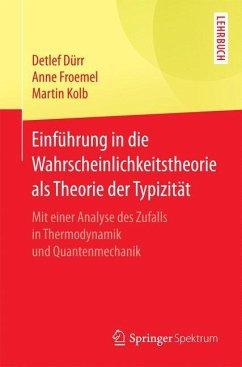 Einführung in die Wahrscheinlichkeitstheorie al...
