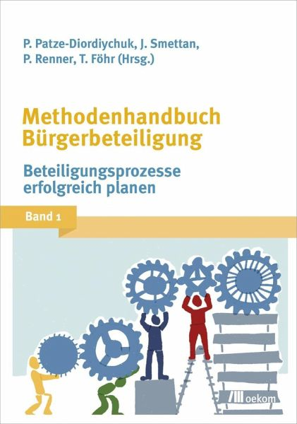 download Praxishandbuch