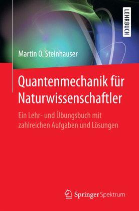 book Advanced Functional Programming: 6th International School,