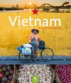 Vietnam - Schubert, Olaf