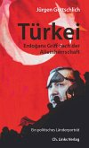 Türkei (eBook, ePUB)
