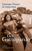 Der Gattopardo (eBook, ePUB)