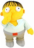 United labels 1001398 - The Simpsons, Plüschfigur Ralph Wiggum, 31cm