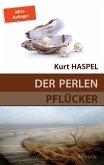 Der Perlenpflücker (eBook, ePUB)