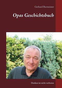 Opas Geschichtsbuch (eBook, ePUB)