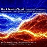 Rock Meets Classics (Classical Choice)
