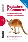 Praxiswissen E-Commerce (eBook, ePUB)
