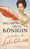 Preußens erste Königin (eBook, ePUB)