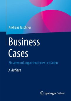Business Cases - Taschner, Andreas