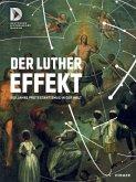 Der Luthereffekt