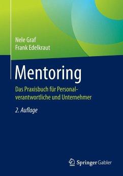 Mentoring - Graf, Nele;Edelkraut, Frank