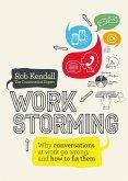 Workstorming (eBook, ePUB)