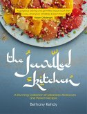 The Jewelled Kitchen (eBook, ePUB)