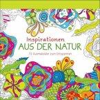 Inspirationen aus der Natur
