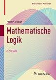 Mathematische Logik