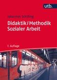 Didaktik / Methodik Sozialer Arbeit