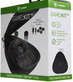 Snakebyte Xbox One Game:Kit