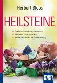 Heilsteine. Kompakt-Ratgeber (eBook, ePUB)