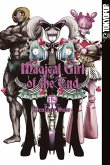 Magical Girl of the End Bd.12