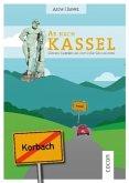 Ab nach Kassel
