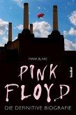 Pink Floyd (eBook, ePUB)