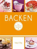 Backen (Mängelexemplar)