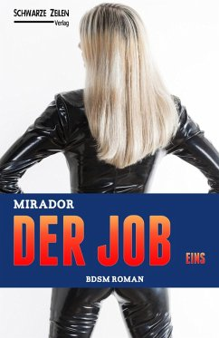 Der Job - Eins (eBook, ePUB)