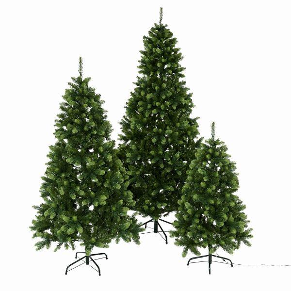 Tannenbaum Groß.Led Tannenbaum Groß