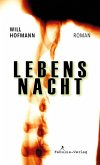 Lebensnacht (eBook, ePUB)