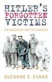 Hitler's Forgotten Victims (eBook, ePUB)